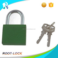 68mm promotional globe lock