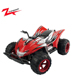 2.4Ghz rc drift toy kids beach buggy car