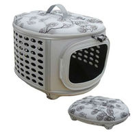 popular pet carrier