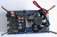 panel circuit board Electronic PCB manufacturing stabilizer pcb electronic design