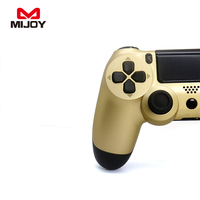 Hot Selling Original Bluetooth Wireless Game Controller Joystick Gamepad for PS4