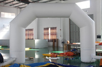 Inflatable Sports Arch/Inflatable Race Arch/Advertising Inflatable for Sale