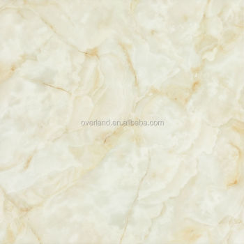Gres porcellanato floor tiles