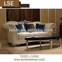 High quality home furniture pvc leather for sofa