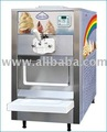Ice cream machine south india