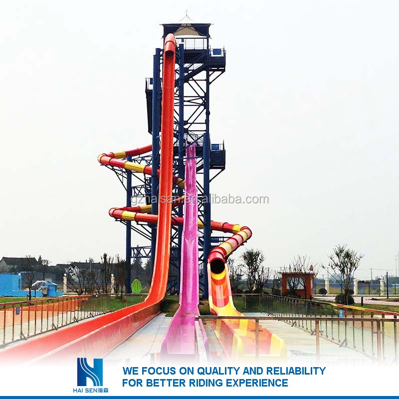 2016 Great Fun aqua amusement equipment for sale