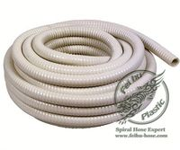 2014 Wholesale high quality air conditioner hose parts from factory air conditioner spare part