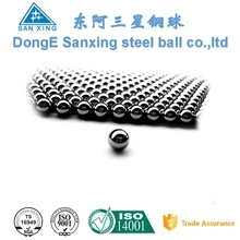 AISI 52100 Chrome steel ball 22mm G10 FOR bicycle parts