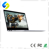 OEM 1080p Core I5 Laptop Computer