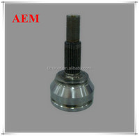 TO-859 High quality cv joint from Top manufacturer