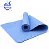 China interesting products quality yoga bolsters wholesale