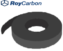Gasket Expanded Graphite Tape for Sealing