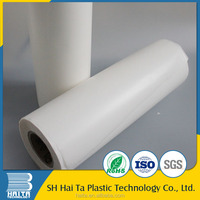 Chinese wholesale companies pvc tpu hot melt adhesive film best sales products in alibaba