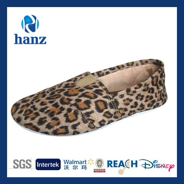 china manufacturer ladies summer shoes