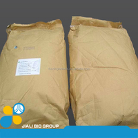 Calcium Citrate bp/usp/fcc GOOD PRICE White powder