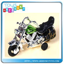 2016 new arrival toy boy liks hot wheel toys motorcycle for kids