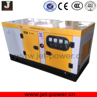 8kw mini water powered generators