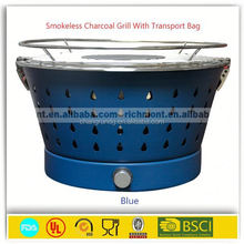 Non stick bbq grill/ oven cooking mesh, BBQ cooking mat Teflon sheet, grilling mesh