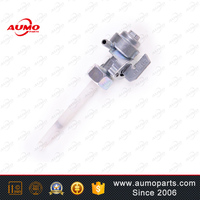 Hot sale Fuel Petcock / Fuel Cock / Fuel Switch for Motorcycle cg125 parts