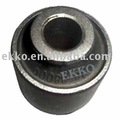 suspension bushing 51455-SR3-004