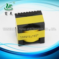 EI,EP,EE,FC TYPE electronic high frequency transformer