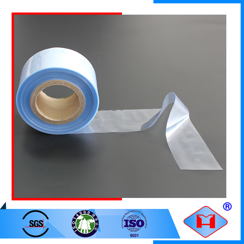 Best selling flexible hot film semi