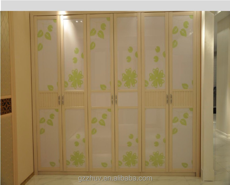 2017 new bedroom wardrobe designs cheap wardrobe bedroom wall wardrobe design