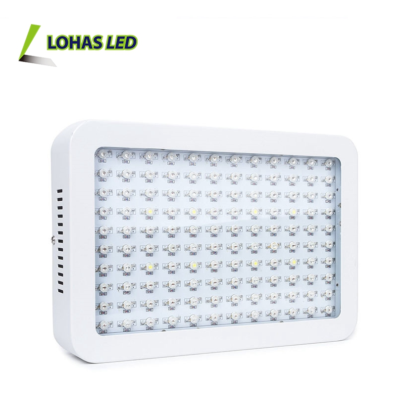 Apollo 600W LED Grow Light high power 300w 600w 800w 900w 1000W 1200W panel Led Grow Light hydroponic
