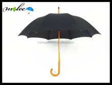 Business Mens Large Umbrella
