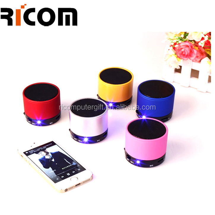 mini beats audio bluetooth speaker,metal bluetooth speaker,mini bluetooth speaker s10