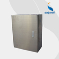 SAIP/SAIPWELL High Quality Decorative Waterproof Outdoor Stainless Steel Box