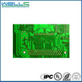 94v0 rohs pcb board smt assembly with electronic components supplier