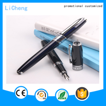 Hot selling Business pen fountain pen pen for students