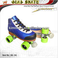 Perfect NO.1 derby skate, quad skate, roller skate
