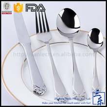 Childrens Cutlery Set Baby arts and crafts dinnerware