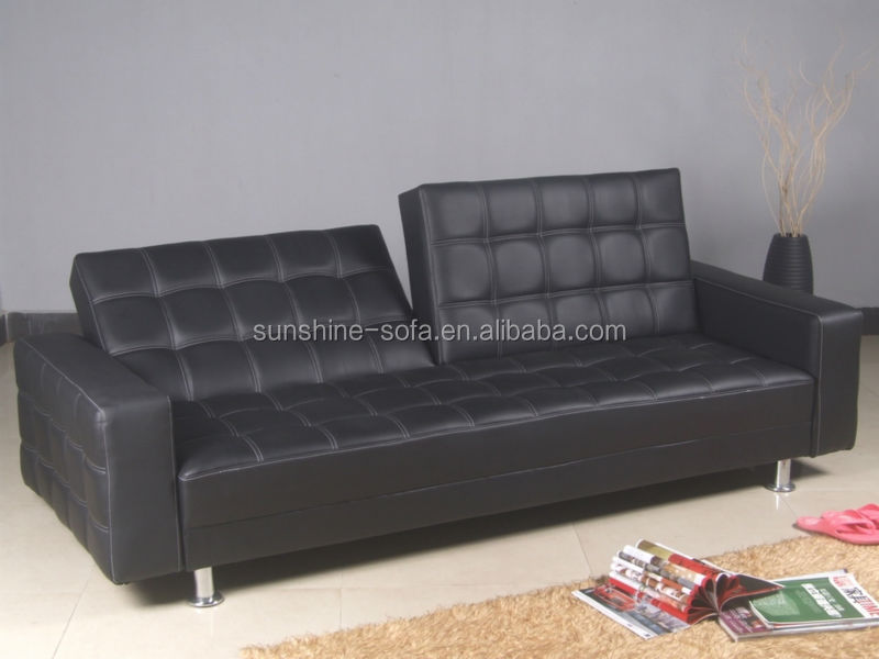 Sofas barcelona excellent boconcept carlton sofa for Sofas piel barcelona