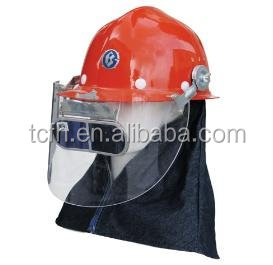 2014 sell well steel worker safety helmet