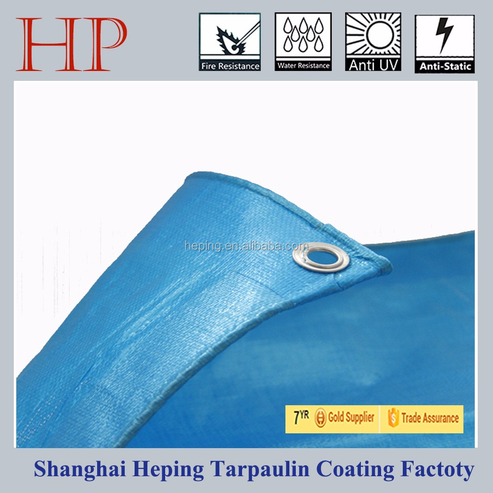 PVC plastic coated cloth,fabric, Tarpaulin material