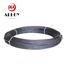 High Quality China Manufacturer K Type Thermocouple Extension Wire