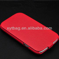 2013 hot sale fashion good quality SUMSUNG cell phone case