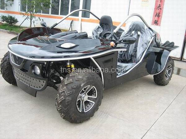 TNS dune sand buggy 1500cc 4x4 frames for sale