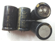 Capacitor ELNA FOR AUDIO 56v 7500uf 30*50mm 30*40mm