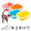 Pet Cleaning & Grooming Products high quality plastic cat litter box