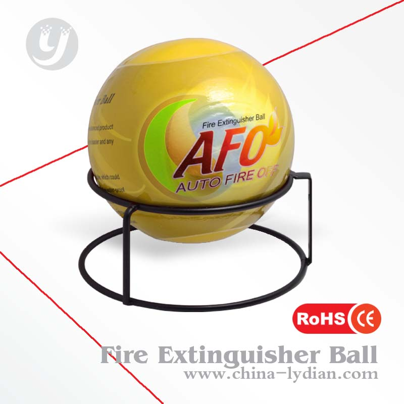 hot selling Effective on A B and C Class Fire fire extinguishing aerosol generators with CE and SGS approved