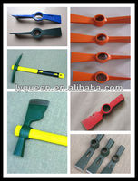 All Farming Tools with wooden handle suitable for garden work