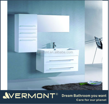 new product bathroom vanity waterproof