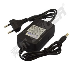 12V 2A AC Power Adapter Universal Laptop Power Supply
