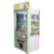 Key master prize game machine popular mini golden key prize vending gift machine
