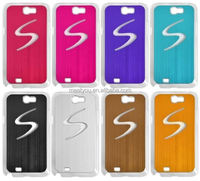 2014 fashion hot new calling coming light up LED phone case for ip5s ip5c ip4s