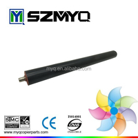 for Samsung ML-1666/1676/1660/3201 Pressure Roller/Lower Sleeved Roller Samsung laser printer spare parts